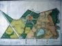 North Pacolet River Plantation
