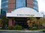 Regional Outpatient Center